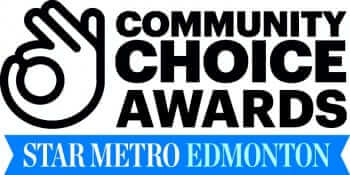 Community Choice Awards
